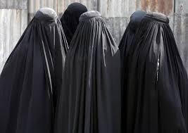 Burkas.jpg