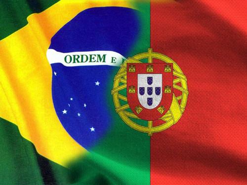 BrasilPortugal001.jpg