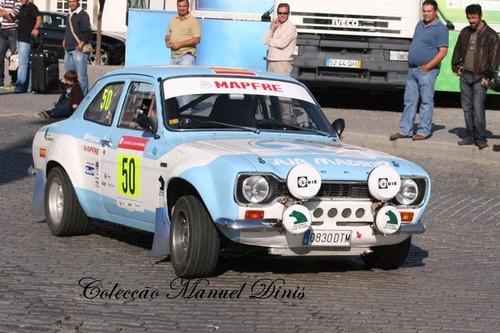 Rally de Portugal Histórico 2008  (76).jpg