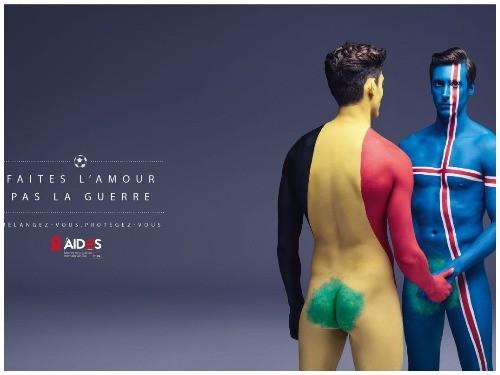 EURO 2016 França AIDES VIH.jpg