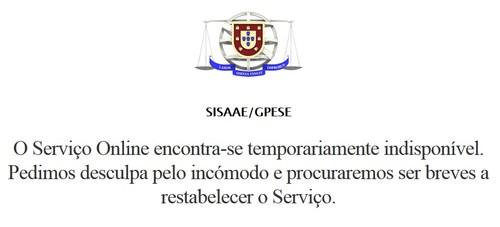 GPESE-SISAAE=Kaput.jpg