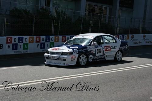 Circuito de Vila Real 2015 (14).JPG