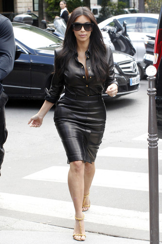 fabulous-looks-of-the-day-kim-kardashian3.jpg