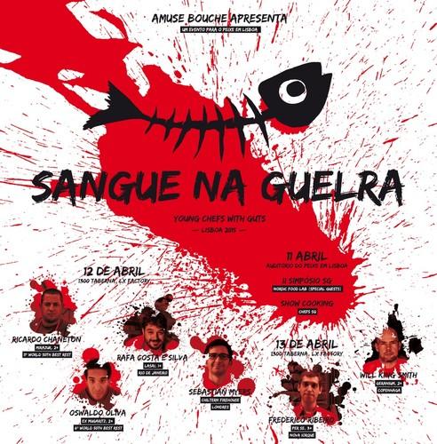 Cartaz Sangue na Guelra 2015.jpg