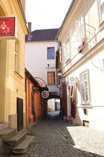 IMG_2866 Ceské Budejovice