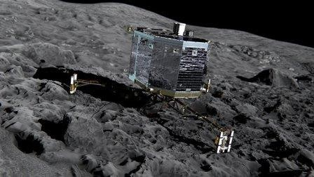 Philae_on_the_comet_Front_view_node_full_image_2.j