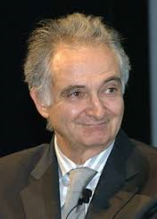JAF-Jacques Attali.png