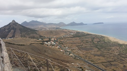 Madeira (312).jpg