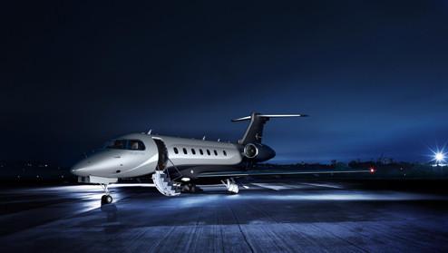 1_L500-Ramp-AirStair-01.jpg