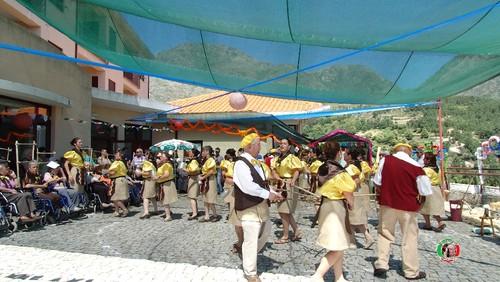 Marcha  Popular no lar de Loriga !!! 150.jpg