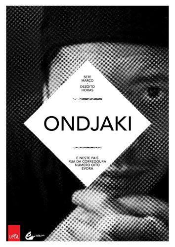 adardeletraOndjaki2015.png