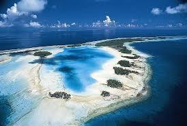 Maldivas 02.jpg