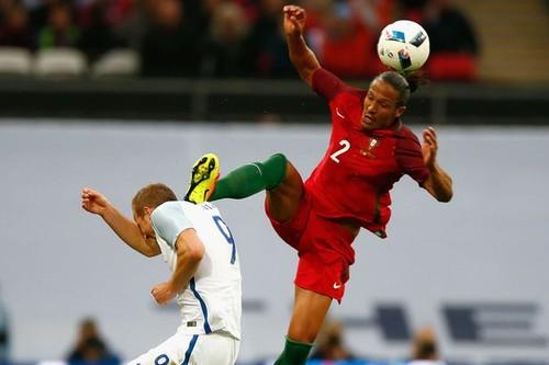 England-v-Portugal-Last-international-friendly-bef