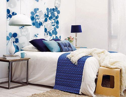 quartos-decorados-2.jpg
