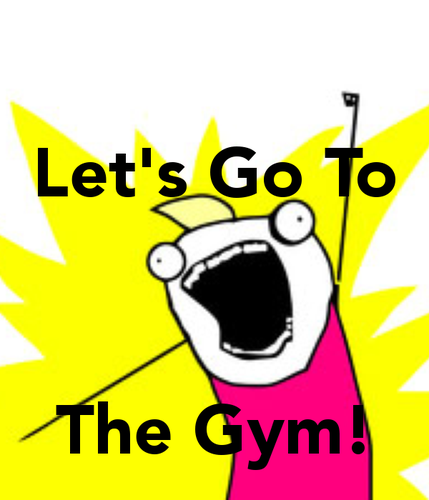 lets-go-to-the-gym.png
