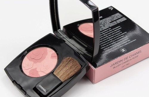 Chanel-Jardin-De-Chanel-Blush-Camelia-Rose-Reverie