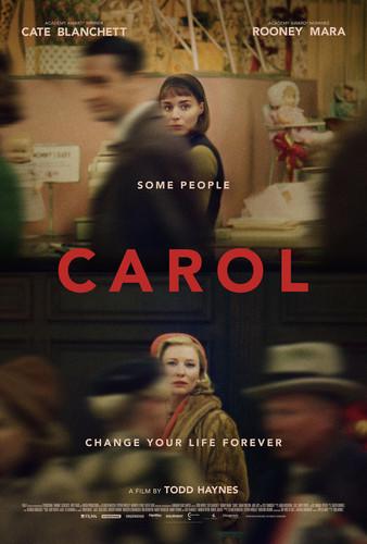 Carol_(film)_POSTER4.jpg