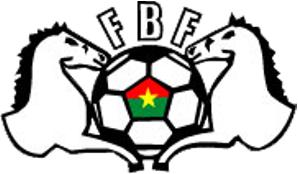 Selecção Burkinabé de Futebol