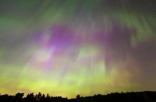 aurora-boreal-bbc.jpg