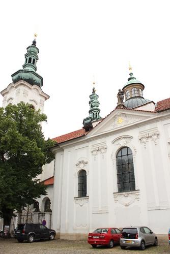 IMG_1540 Praga