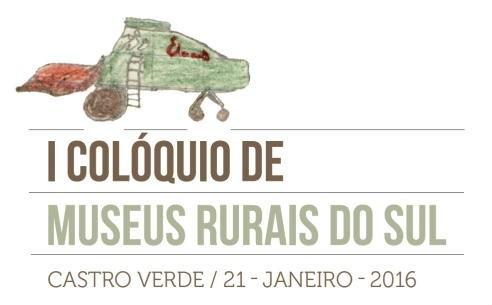 200120160956-322-colquiomuseusrurais.jpg