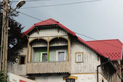 IMG_2579 Szklarska Poreba