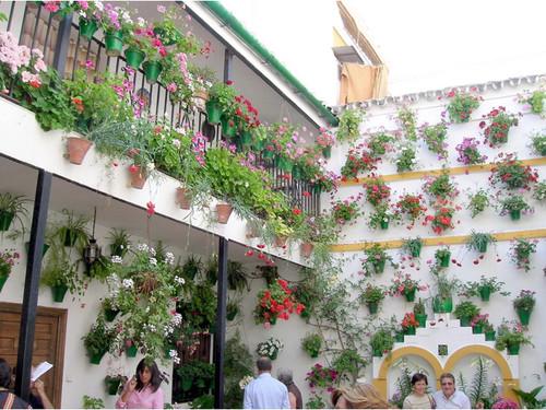 Espana-Cordoba-Ruta turistica.017.jpg
