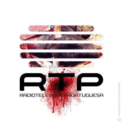 RTP.jpg