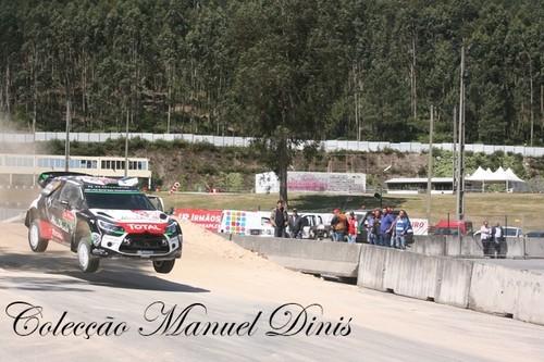 2015 Shakedown  Rally de Portugal 2015 (796).JPG