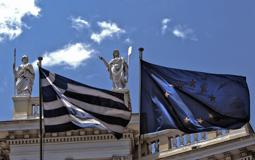 Grecia vs UE foto Simela Pantzarti - EPA.jpg