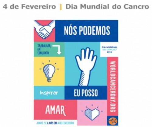 Dia mundial do cancro.jpg