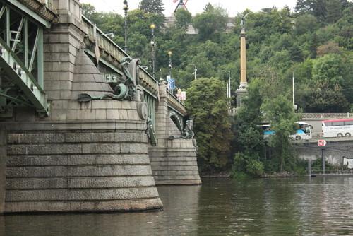 IMG_1290 Praga