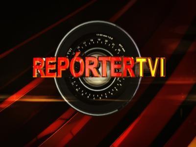 reporter tvi 1.gif