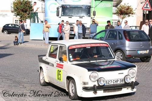 Rally de Portugal Histórico 2008  (53).jpg