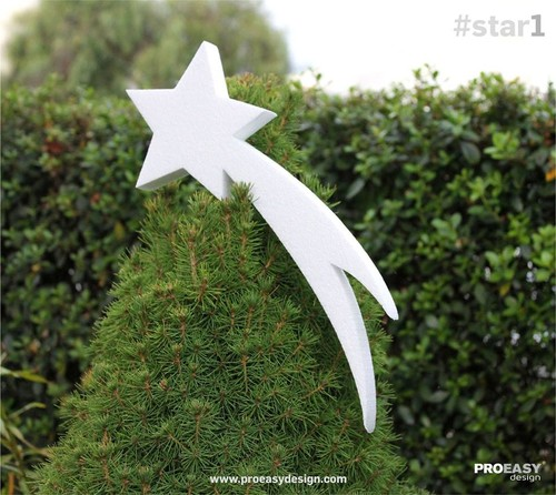 star_proesy.jpg