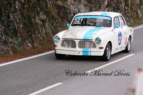 Caramulo Motorfestival 2008 (9).jpg