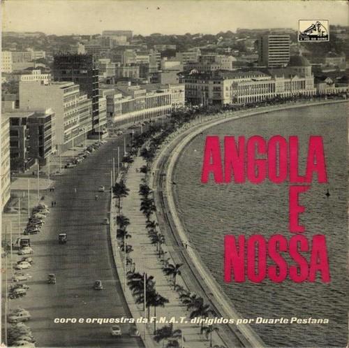 Angola é nossa.jpg