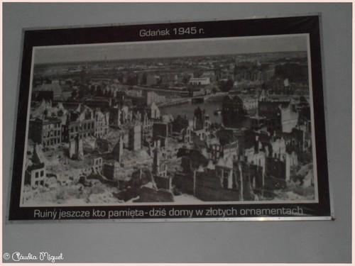 300-Gdansk 1945.JPG
