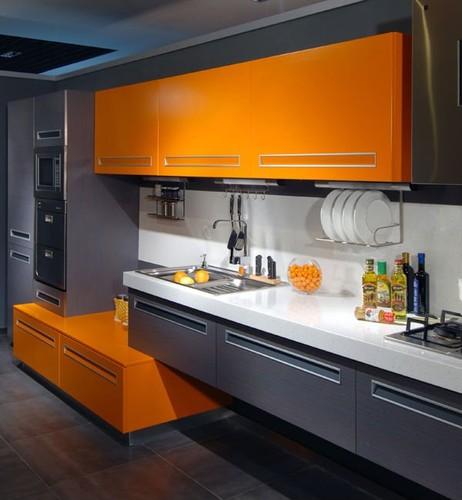 blogdi-cozinhas-laranja-14.jpg