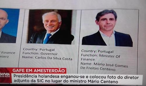 Jose Gomes Ferreira_confirma-se o que sempre disse