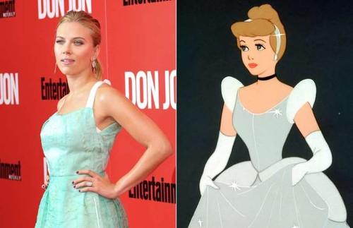 Scarlett Johansson - Cinderela (Cinderela).jpg