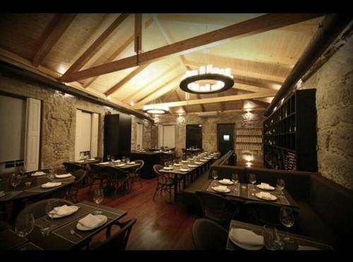 sala de jantar los ibericos.jpg