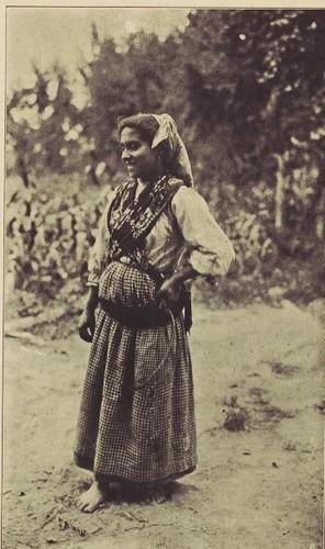 Ceifadora do Minho 1914.jpg