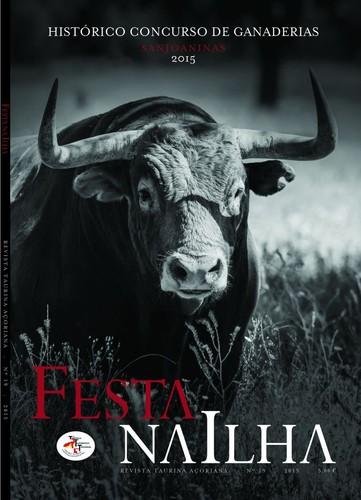 Capa Revista Festa na Ilha 2015.jpg