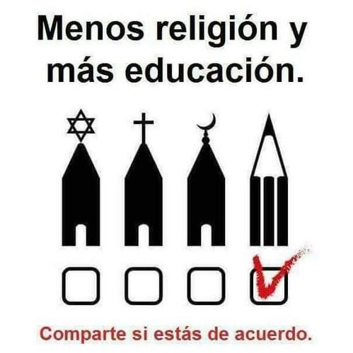 religião.jpg