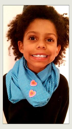 Infinity scarf.1.jpg
