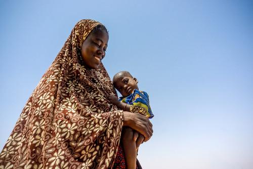 Niger---Escravos--4.jpg