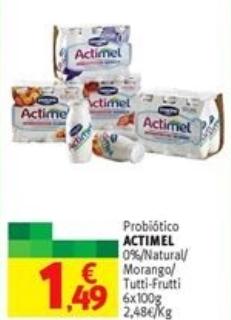 actimel.png