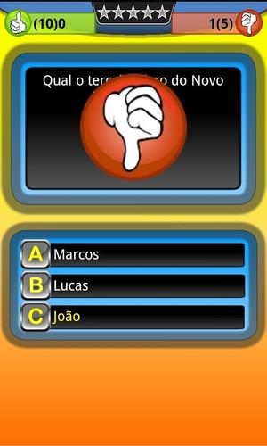 jogo-trivia-quiz-biblia-gratis-c2d323-h900.jpg