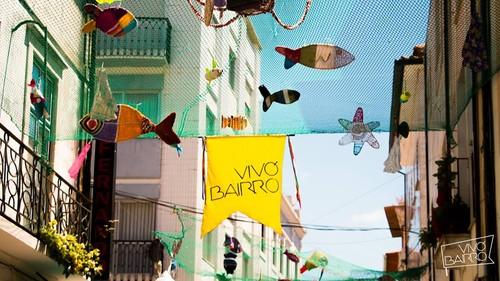 Projeto-Vivo-Bairro-Aveiro.jpg